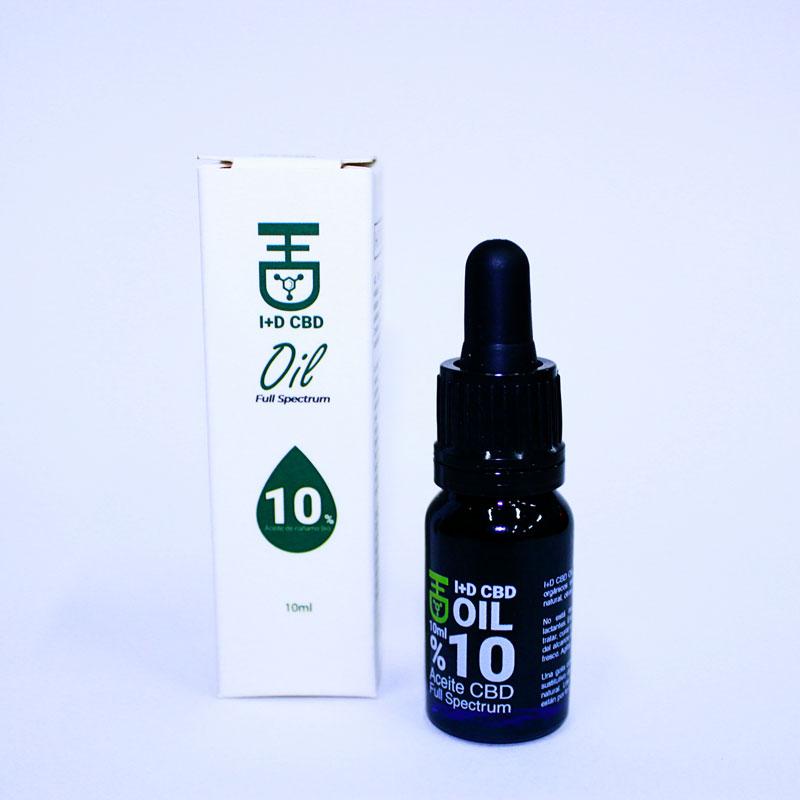 ACEITE-I+D-CBD-10