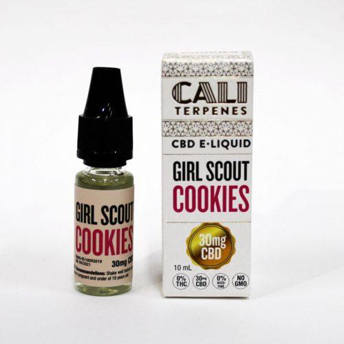 E-LIQUIDO-CBD-CALI-TERPENES-10ML-GIRL-SCOUT-COOKIES-30MG